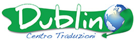 Dublino Traduzioni